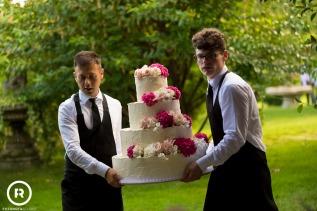 santubaldo-la-fornace-villa-annone-brianza-matrimonio-ricevimento-weddingluxury (75)