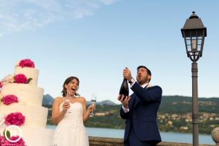 santubaldo-la-fornace-villa-annone-brianza-matrimonio-ricevimento-weddingluxury (76)