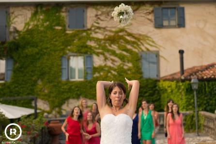 santubaldo-la-fornace-villa-annone-brianza-matrimonio-ricevimento-weddingluxury (77)