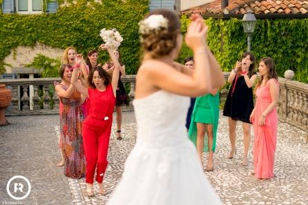santubaldo-la-fornace-villa-annone-brianza-matrimonio-ricevimento-weddingluxury (78)