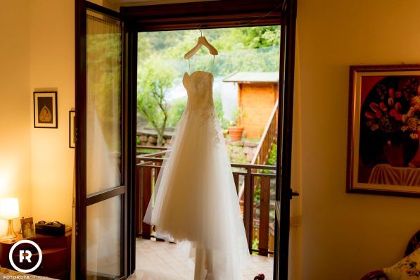santubaldo-la-fornace-villa-annone-brianza-matrimonio-ricevimento-weddingluxury (9)