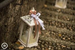 villa-calchi-calco-matrimoni-ricevimento-foto (10)