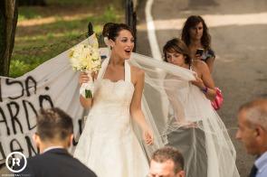 villa-calchi-calco-matrimoni-ricevimento-foto (11)