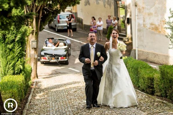 villa-calchi-calco-matrimoni-ricevimento-foto (12)