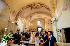 villa-calchi-calco-matrimoni-ricevimento-foto (14)