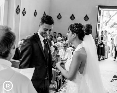 villa-calchi-calco-matrimoni-ricevimento-foto (17)