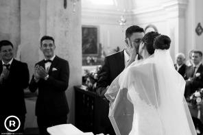 villa-calchi-calco-matrimoni-ricevimento-foto (18)