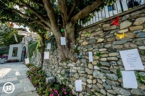 villa-calchi-calco-matrimoni-ricevimento-foto (27)