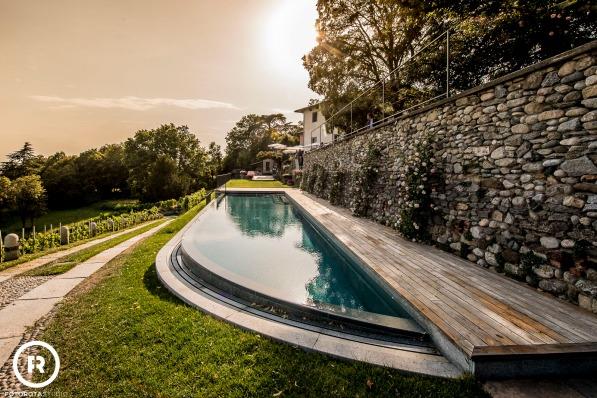 villa-calchi-calco-matrimoni-ricevimento-foto (28)
