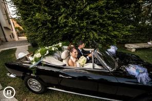 villa-calchi-calco-matrimoni-ricevimento-foto (31)