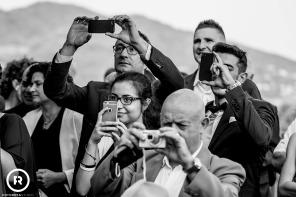 villa-calchi-calco-matrimoni-ricevimento-foto (33)