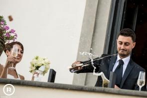 villa-calchi-calco-matrimoni-ricevimento-foto (34)