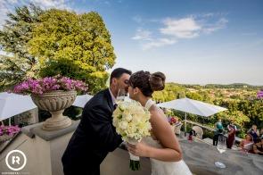 villa-calchi-calco-matrimoni-ricevimento-foto (35)
