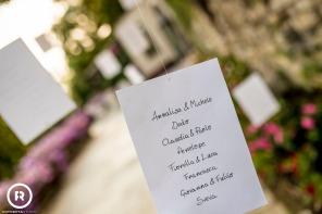 villa-calchi-calco-matrimoni-ricevimento-foto (42)