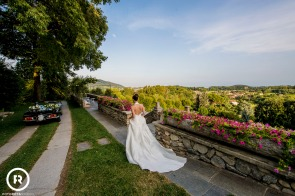 villa-calchi-calco-matrimoni-ricevimento-foto (45)