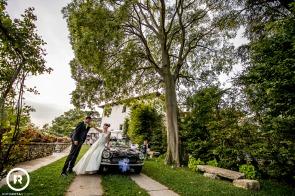 villa-calchi-calco-matrimoni-ricevimento-foto (46)