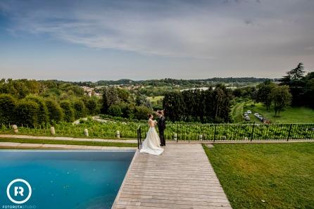 villa-calchi-calco-matrimoni-ricevimento-foto (48)