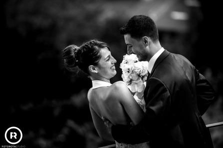 villa-calchi-calco-matrimoni-ricevimento-foto (49)