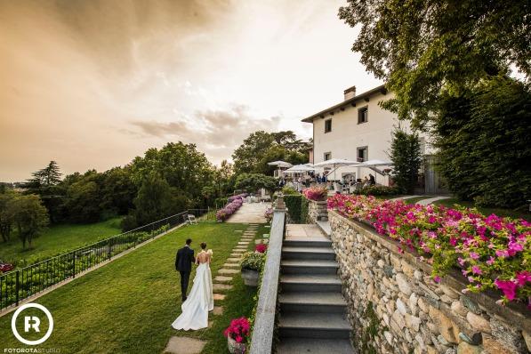 villa-calchi-calco-matrimoni-ricevimento-foto (50)