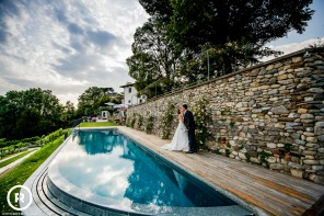 villa-calchi-calco-matrimoni-ricevimento-foto (54)