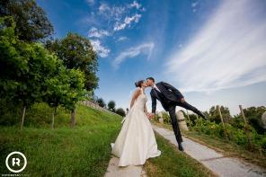 villa-calchi-calco-matrimoni-ricevimento-foto (55)