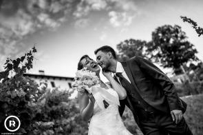 villa-calchi-calco-matrimoni-ricevimento-foto (57)