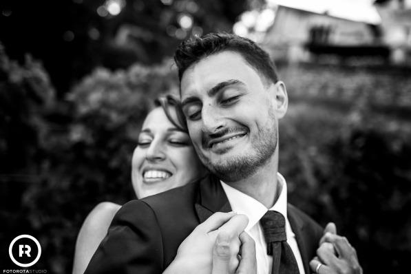 villa-calchi-calco-matrimoni-ricevimento-foto (61)