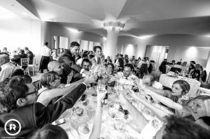 villa-calchi-calco-matrimoni-ricevimento-foto (63)