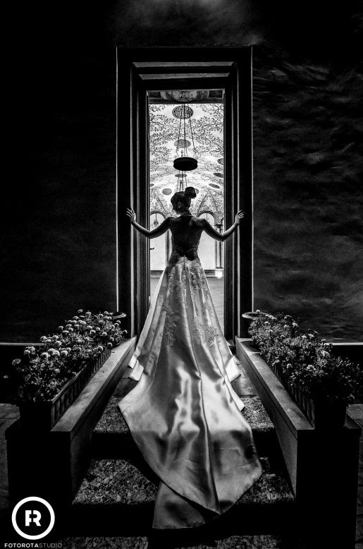 villa-calchi-calco-matrimoni-ricevimento-foto (69)