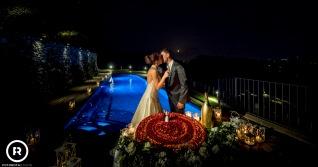 villa-calchi-calco-matrimoni-ricevimento-foto (74)