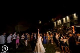 villa-calchi-calco-matrimoni-ricevimento-foto (75)