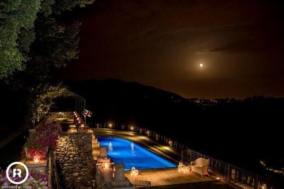 villa-calchi-calco-matrimoni-ricevimento-foto (76)