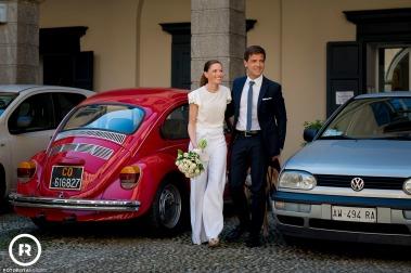 villa-lario-resort-mandello-matrimonio-ricevimento03