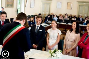 villa-lario-resort-mandello-matrimonio-ricevimento07