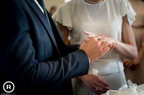 villa-lario-resort-mandello-matrimonio-ricevimento10