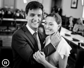 villa-lario-resort-mandello-matrimonio-ricevimento12