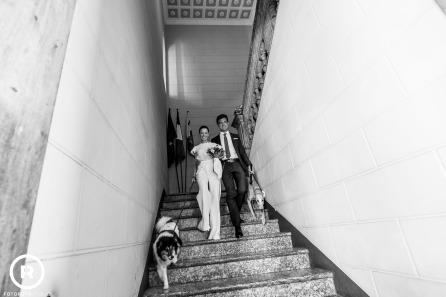 villa-lario-resort-mandello-matrimonio-ricevimento15