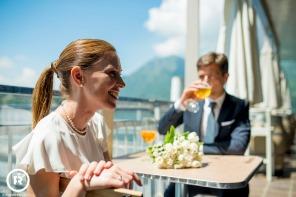 villa-lario-resort-mandello-matrimonio-ricevimento17