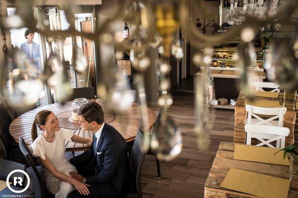 villa-lario-resort-mandello-matrimonio-ricevimento19