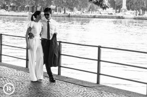 villa-lario-resort-mandello-matrimonio-ricevimento20