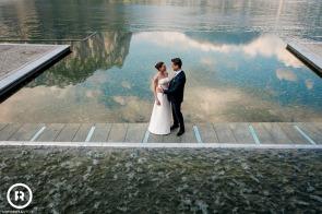 villa-lario-resort-mandello-matrimonio-ricevimento21