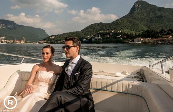villa-lario-resort-mandello-matrimonio-ricevimento24