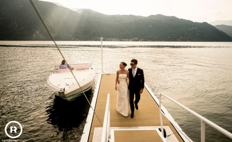 villa-lario-resort-mandello-matrimonio-ricevimento28