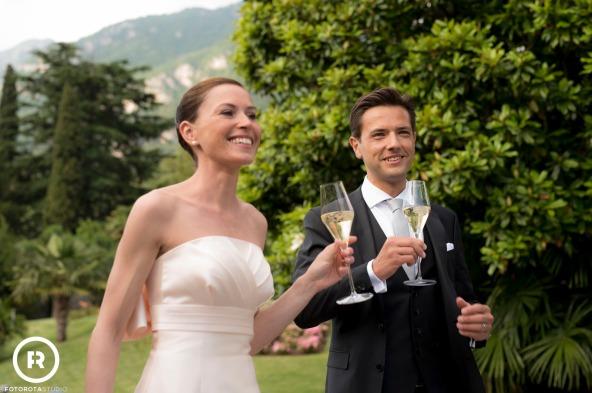villa-lario-resort-mandello-matrimonio-ricevimento29
