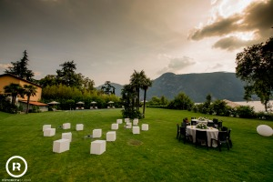 villa-lario-resort-mandello-matrimonio-ricevimento30