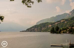 villa-lario-resort-mandello-matrimonio-ricevimento34