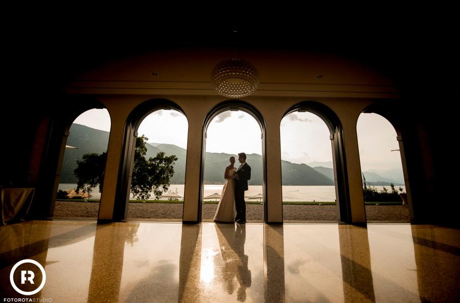 villa-lario-resort-mandello-matrimonio-ricevimento36