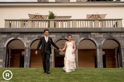 villa-lario-resort-mandello-matrimonio-ricevimento38