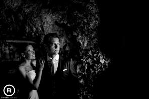 villa-lario-resort-mandello-matrimonio-ricevimento42
