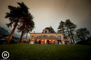 villa-lario-resort-mandello-matrimonio-ricevimento54